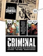 criminal_10_aniversario_special_02