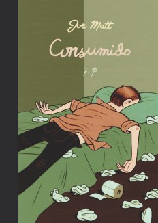 cubierta_consumido_reimp