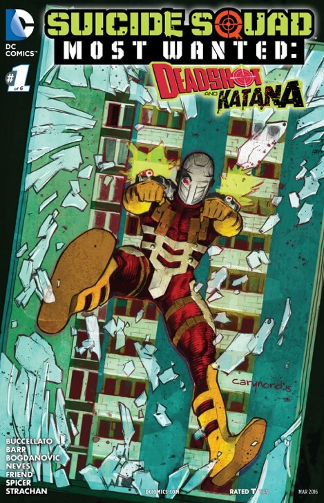 deadshot-katana-portada