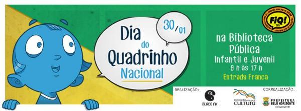 dia_do_quadrinho_nacional_2016