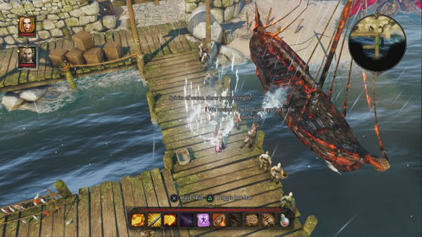 divinity-original-sin-enhanced-edition-coming-to-xbox-one-ps4-001