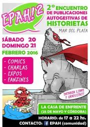 epah_Mar_del_Plata_2016