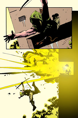 green_arrow__year_one_6_02_by_heretic_0