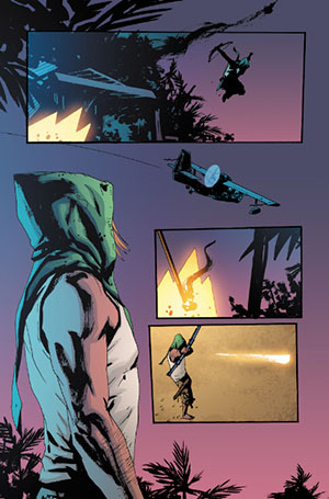 green_arrow_year_one_issue_2_pp17
