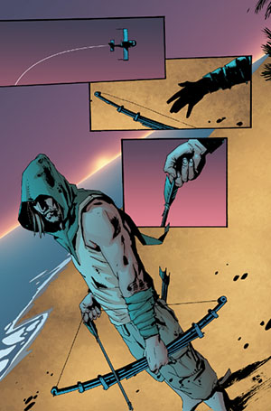 green_arrow_year_one_issue_2_pp20