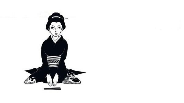 historia_de_una_geisha