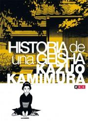 historia_geisha_portada