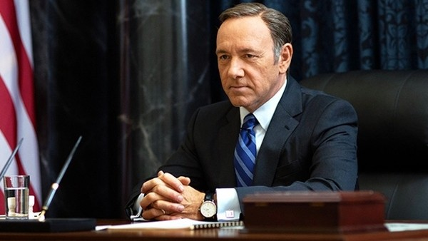 house_of_cards