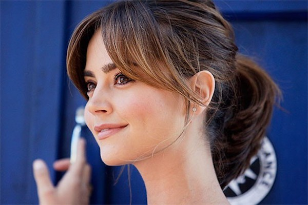 jenna-coleman-doctor-who