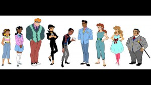 la-et-jc-hope-larson-goldie-vance-brittney-wil-002