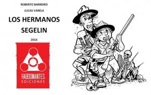 los_hermanos_segelin_rabdomantes_varela_barreiro