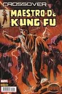 maestro_kung_fu