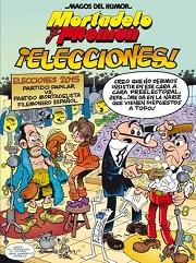 mortadelo-filemon-elecciones-edicionesB-portada