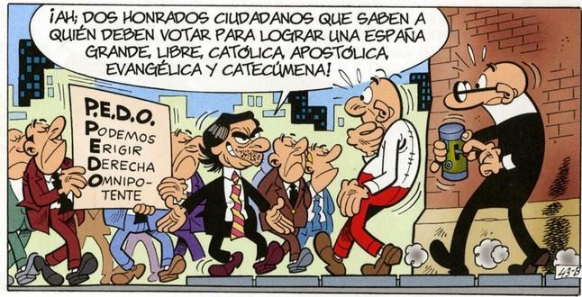 mortadelo-filemon-elecciones-francisco-ibañez-b
