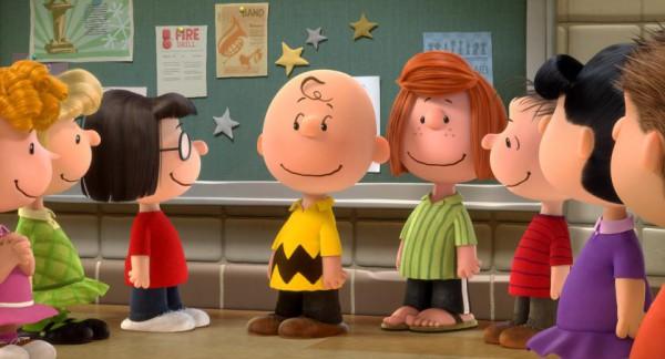 peanuts1