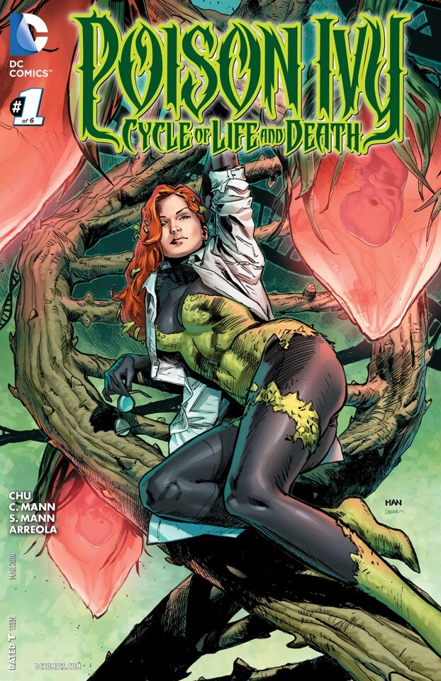Poison-Ivy-Cycle-of-Life-and-Death