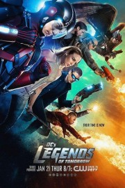 poster_Legends_of_Tomorrow