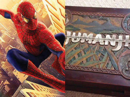 spiderman-jumanji
