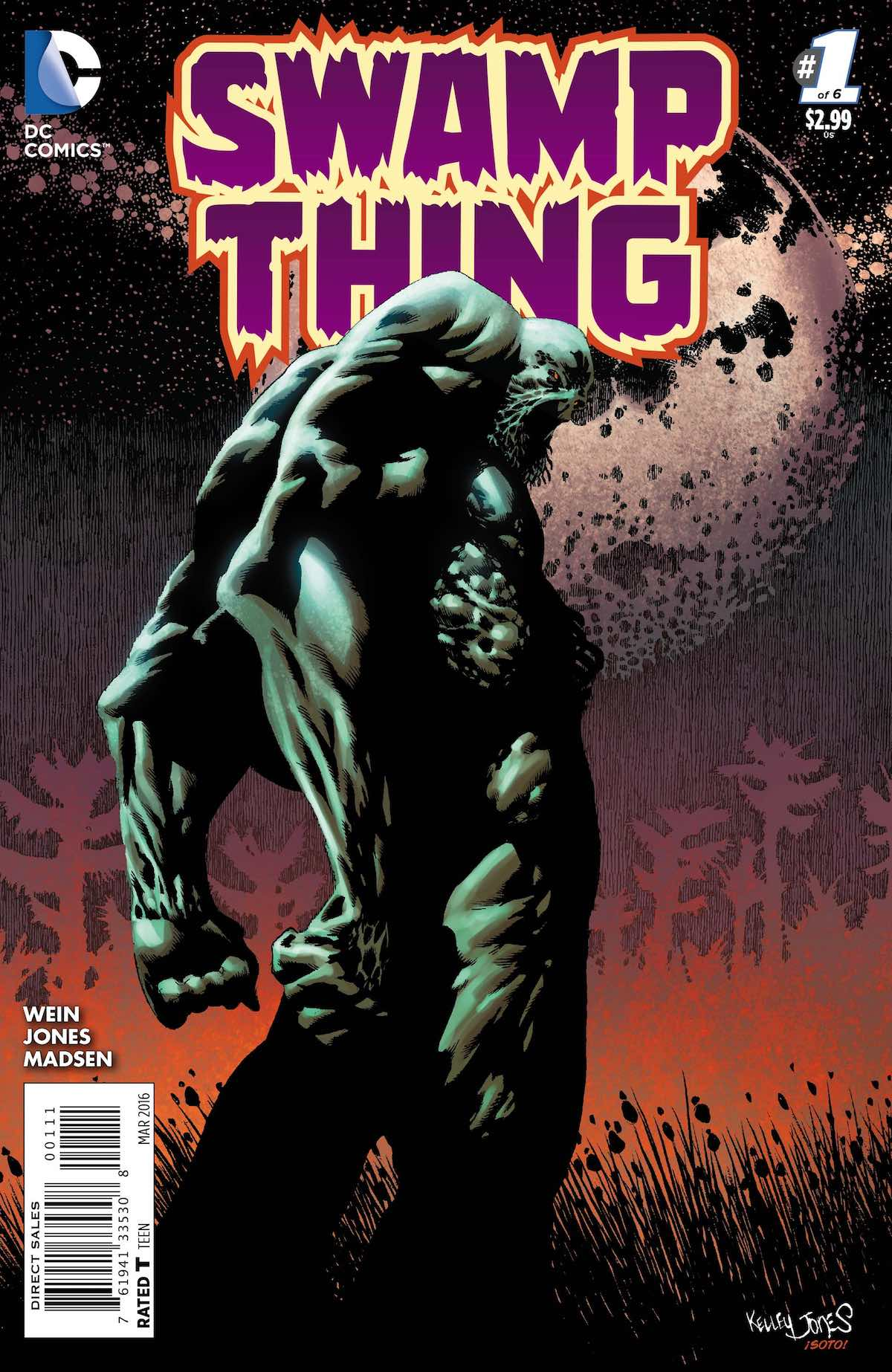 Swamp_Thing_1_Cover