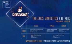 talleres_dibujona_festival_artes