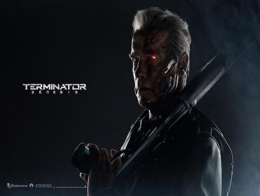 terminator-genesis-póster
