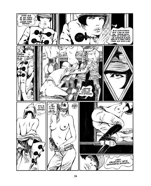 valentina4-crepax-pagina2