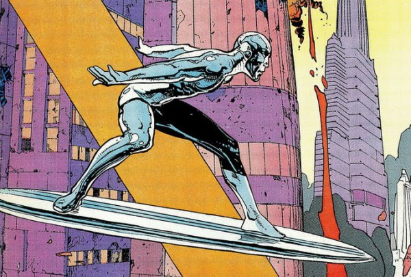 09-Silver-Surfer-Moebius-Marvel-Age-71-detail