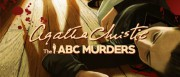 Agatha-Christie-The-ABC-Murders-Full-Download-620x264