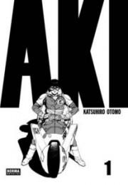 Akira01_01
