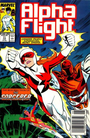 Alpha-Flight_71