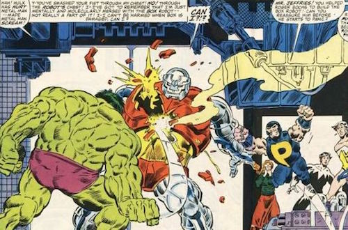 Alpha_Flight_29_Hulk