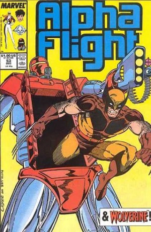 Alpha_Flight_53