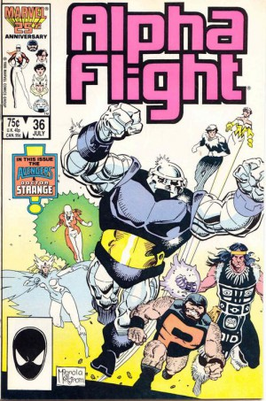 Alpha_Flight_63