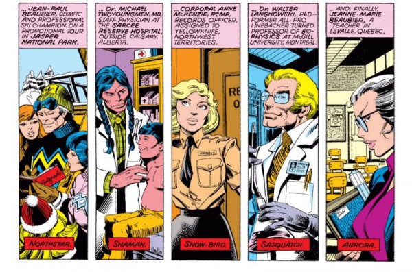 Alpha_Flight_Team_Roster_XMen_120