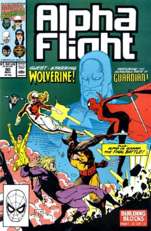 Alpha_Flight_Vol_1_90