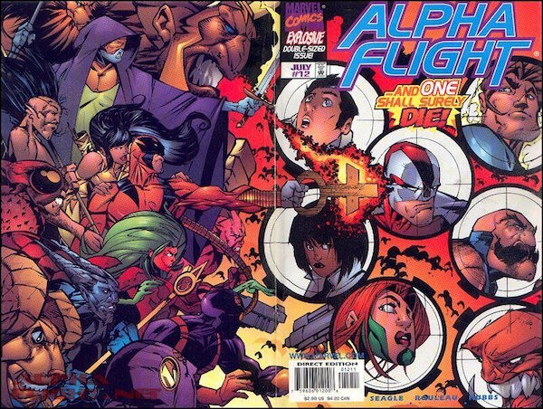 Alpha_Flight_Vol_2_12