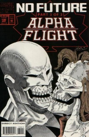 Alpha_Flight_vol1_130