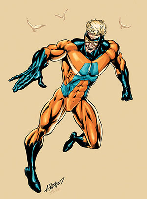 Animal_Man_(JLI)