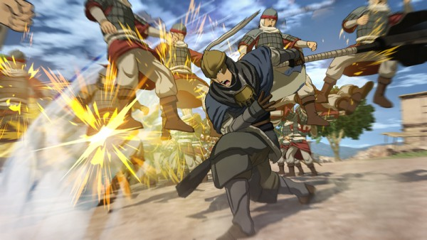 Arslan-The-Warriors-of-Legend-screenshot-19