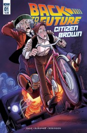 BttF-Citizen_Brown_01-cvr-dca0d
