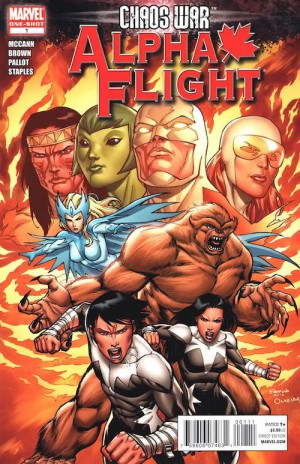 Chaos_War_Alpha_Flight_Vol_1_1