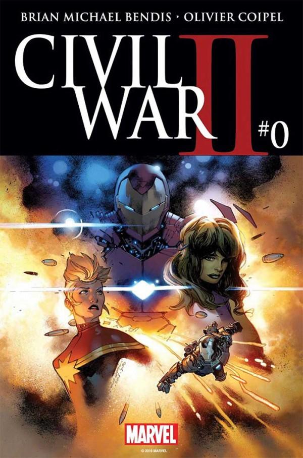 Civil_War_II_0_Cover