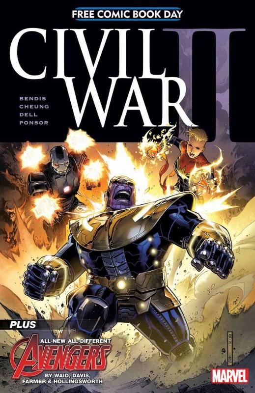 Civil_War_Thanos