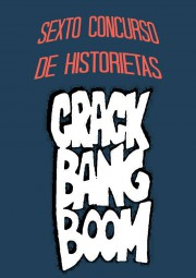 Crack_Bang_Boom_concurso_2016