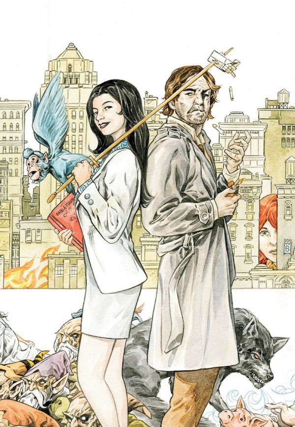 Fables125-2
