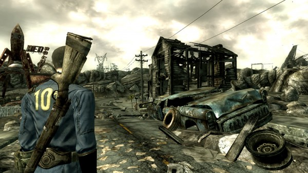 Fallout3_1_lg
