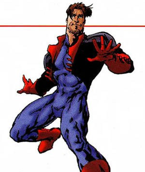 Jared_Corbo_(Earth-616)_from_Official_Handbook_of_the_Marvel_Universe_A-Z_Vol_1_9