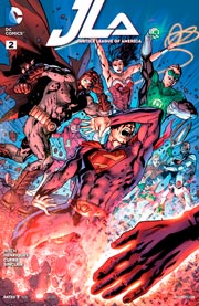 Justice-League-of-America-1-cover-1