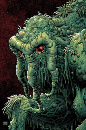 Man_Thing_Arthur_Adamas
