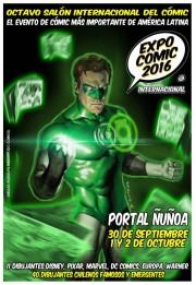 Migliari_Expo_Comic_Chile_2016